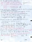 problems 17-20